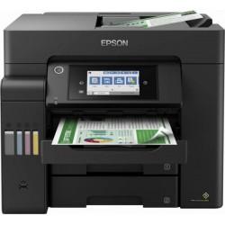 Epson EcoTank L6550