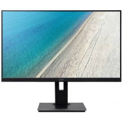 "Acer 27"" B277Kbmiipprzx IPS LED (UM.HB7EE.018)"