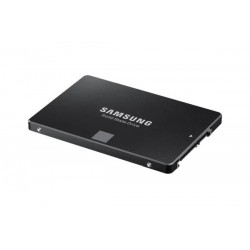 """Samsung 2TB 2,5"""" SATA3 850 Series Evo Basic MZ-75E2T0B/EU"""