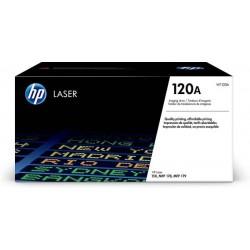HP Trommel 120A schwarz (W1120A)
