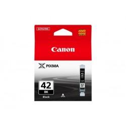 Canon CLI-42BK Black (6384B001)