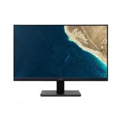 """Acer 27"""" V277Ubmiipx IPS LED (UM.HV7EE.010)"""