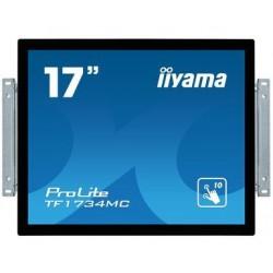 "iiyama 17"" TF1734MC-B6X LED"