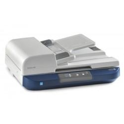 Xerox Documate 4830i White/Blue (100N02943)
