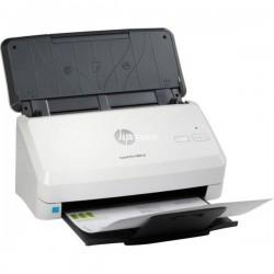 HP Scanjet Professional 3000 S4 White (6FW07A)