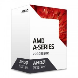 AMD A8-9600, 4x 3.10GHz, boxed (AD9600AGABBOX)