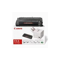 Canon FX4 original Toner