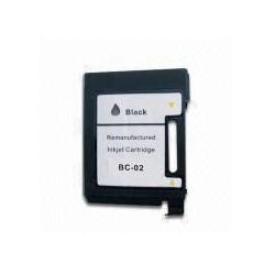 ezPrint BC02, kompatibel zu Canon BC-02