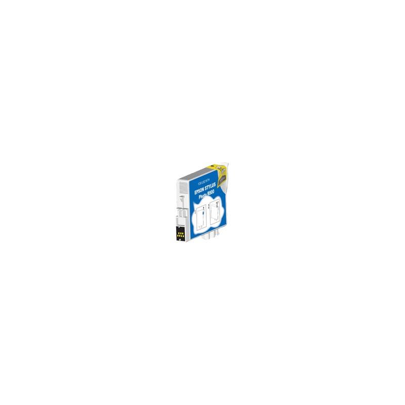 T0542 C ezPrint kompatible Patrone