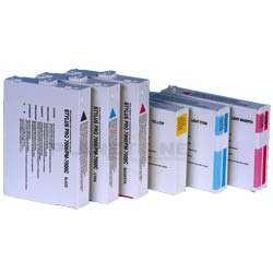 T465011LC ezPrint kompatible Patrone