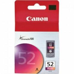 Canon CL-52 Photo
