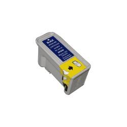 T040 BK ezPrint kompatible Patrone