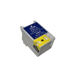 T041 CMY ezPrint kompatible Patrone