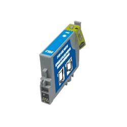 T0482 C ezPrint kompatible Patrone