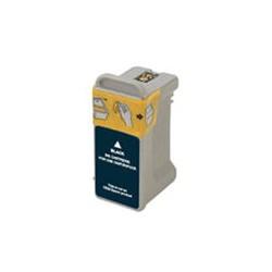 T0661 ezPrint kompatible Patrone