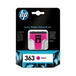 HP Tinte Nr 363 magenta (C8772EE)
