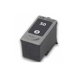 ezPrint PG50, kompatibel zu Canon PG-50