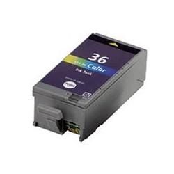 ezPrint CLI36, kompatibel zu Canon CLI-36