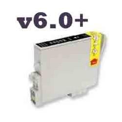 T0711 BK / T0891 12ml kompatible Patrone