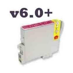 T0713 M / T0893 12ml kompatible Patrone