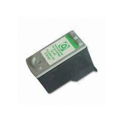 ezPrint CL51, kompatibel zu Canon CL-51