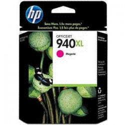 HP Tinte Nr 940 XL magenta (C4908AE)