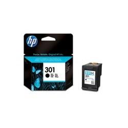 HP Druckkopf mit Tinte Nr 301 schwarz (CH561EE)