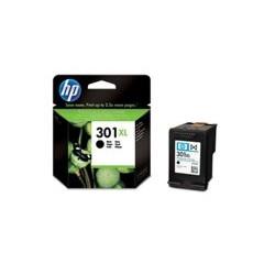 HP Druckkopf mit Tinte Nr 301 XL schwarz (CH563EE)
