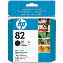 HP CH565A (HP 82) original HP