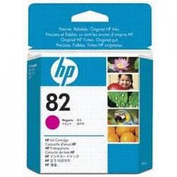 HP CH567A (HP 82) original HP