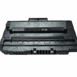 ezPrint PFA 822 import + chipcard kompatibler Toner