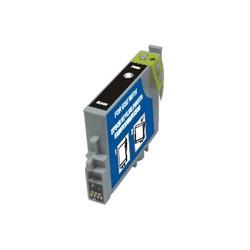 T0961 BK ezPrint kompatible Patrone