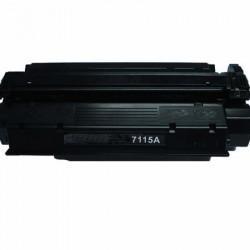 nano C7115A/Canon EP-25 import kompatibler Toner