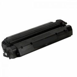 nano C7115X/Canon EP-25 import kompatibler Toner