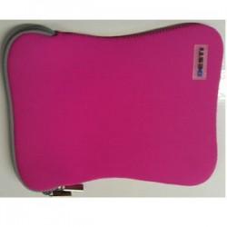 Okapi60 for iPad pink