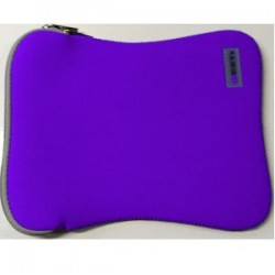 Okapi60 for iPad purple