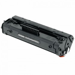 nano C4092A/Canon EP-22 import kompatibler Toner
