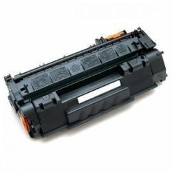 nano Q5949X / Q7553X / Canon 708H import