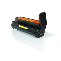 ezPrint CD330 gelb, ersetzt C3300n/C3400n/C3600 Trommel, kompatibel