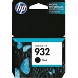 HP Tinte Nr 932 schwarz (CN057AE)