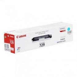 Canon 729 cyan original Toner