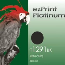 Platinum T1291 kompatible Patrone