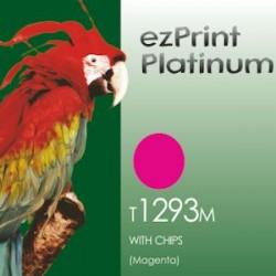 Platinum T1293 kompatible Patrone