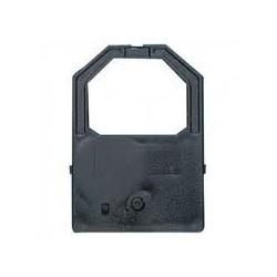 ezPrint KX-FAT411X kompatibler Toner
