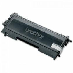 nano TN-2000 import kompatibler Toner