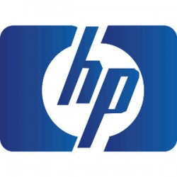 HP Druckkopf mit Tinte Nr 338+343 schwarz/farbig (SD449EE)