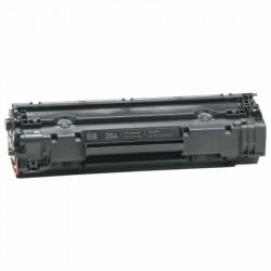 Reman HP CE278A EU REF SPEC kompatibler Toner