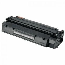 Kompatibler Toner zu HP 11X/Canon 710H schwarz