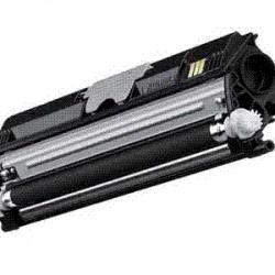 Kompatibler Toner zu OKI 44469804 schwarz hohe Kapazität