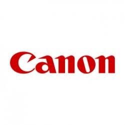Canon CRG-713 Toner schwarz (1871B002)